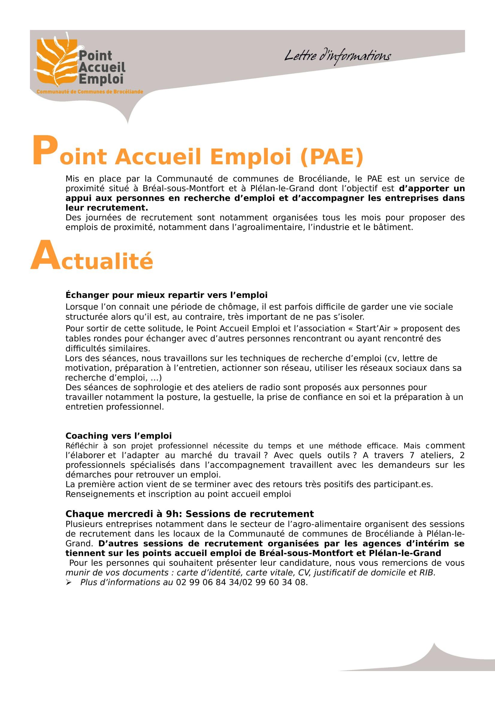 lettre-agenda-pae1