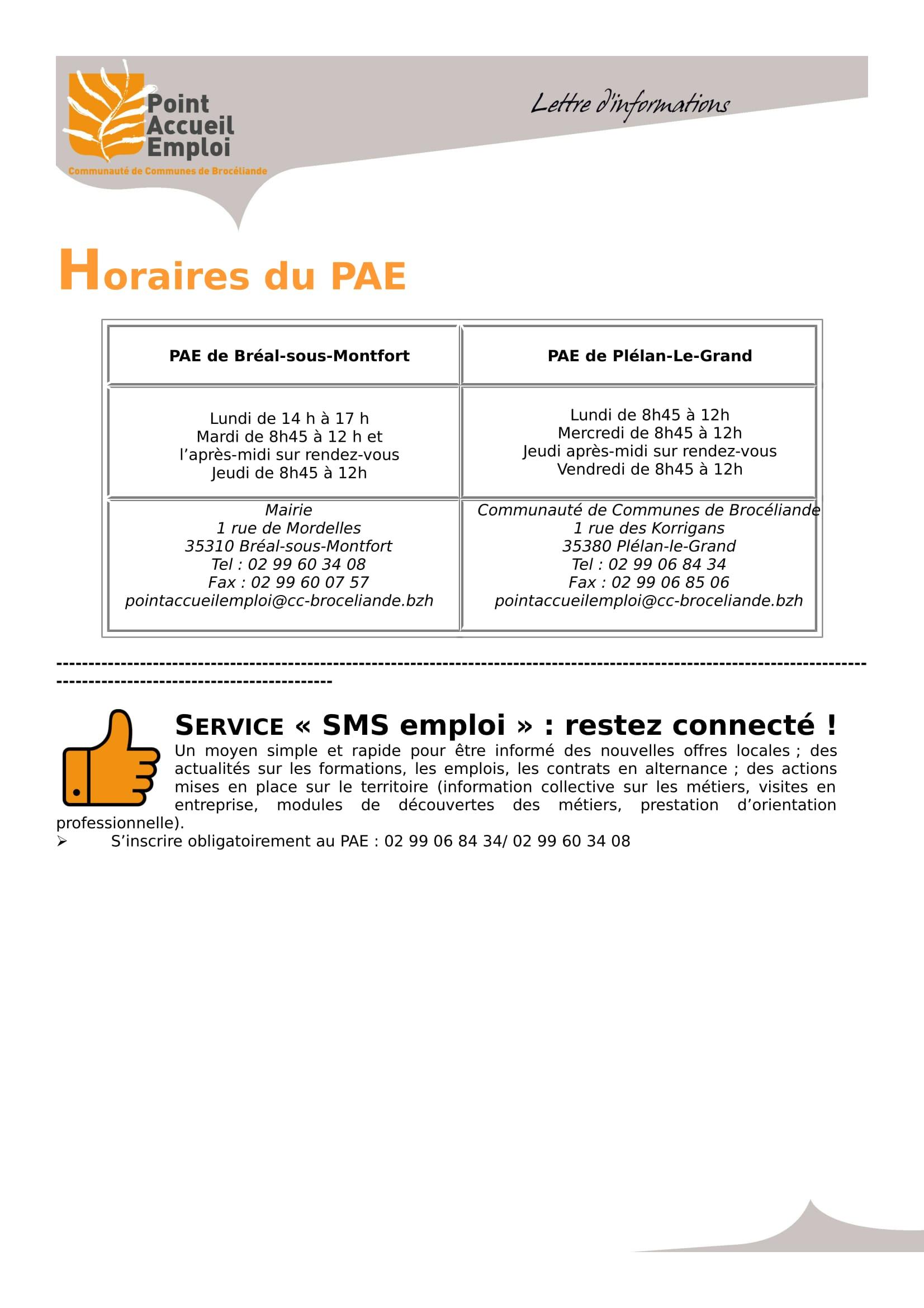 lettre-agenda-pae3