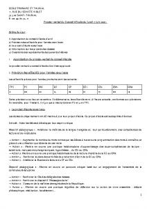 PV conseil d'école 07 06 2021